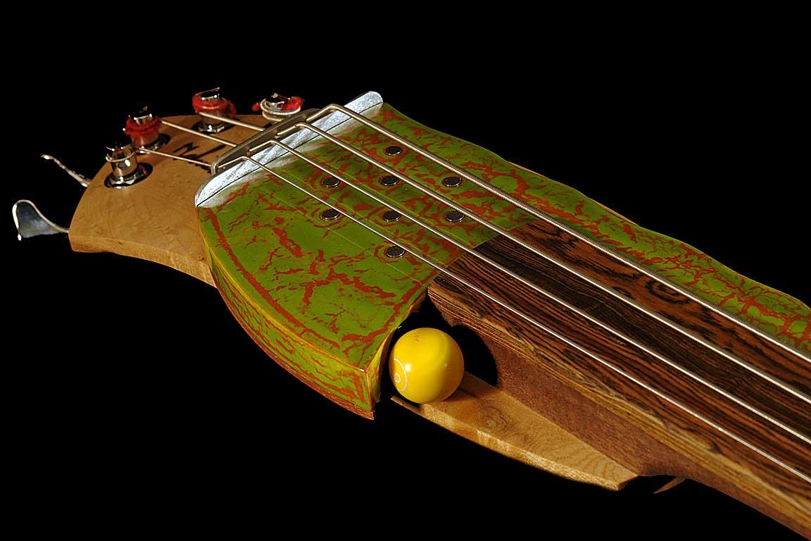 Southpaw Guitars Basses Southpaw Guitars Houston